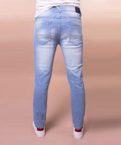 jeans-destroyer-lancome-caballero-entubado-axspen-oxap