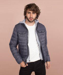 chaqueta-gris-axspen-al-por-mayor-impermeable-casual-moda-oxap-3972