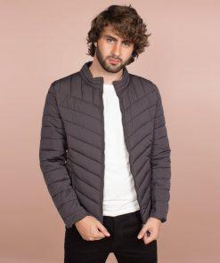 chaqueta-gris-axspen-al-por-mayor-impermeable-casual-moda-oxap-a-015