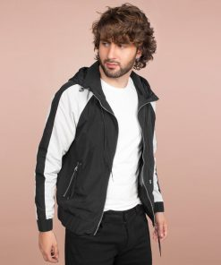 chaqueta-rojo-negro-axspen-al-por-mayor-impermeable-casual-moda-oxap-tz-08-001