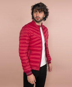chaqueta-negra-axspen-al-por-mayor-impermeable-casual-moda-oxap-y-010-002
