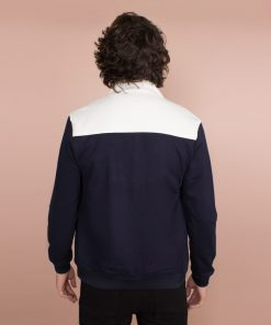 chaqueta-deportiva-azul-axspen-moda-oxap-y019-003