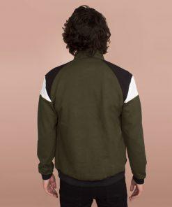 chaqueta-deportiva-verde-axspen-moda-oxap-y021-002