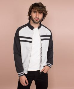 chaqueta-deportiva-gris-axspen-moda-oxap-y023-003