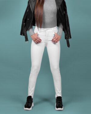 jeans-tiro-alto-al-por-mayor-bogota-colombia-fabricantes-de-jeans-axspen-oxap-moda-destroyer-denim-ax500