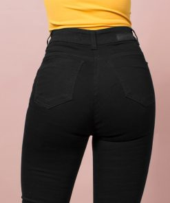 jeans-tiro-alto-al-por-mayor-bogota-colombia-fabricantes-de-jeans-axspen-oxap-moda-destroyer-denim-ax501