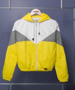 chaqueta-rompevientos-axspen-al-por-mayor-impermeable-deportiva-moda-oxap-lulu017