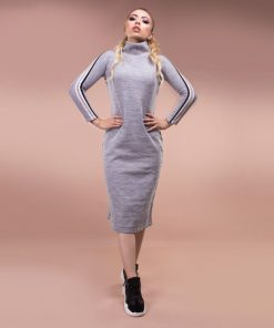 vestido-tejido-hilo-deportivo-gris-olivia-004-axspen