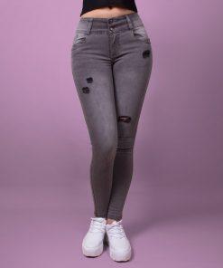 jeans-tiro-alto-al-por-mayor-bogota-colombia-fabricantes-de-jeans-axspen-oxap-moda-destroyer-denim-ox816