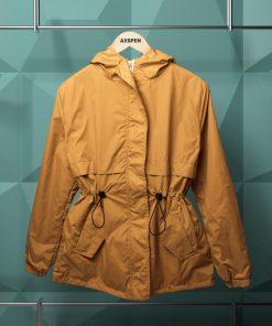 chaqueta-parka-axspen-al-por-mayor-impermeable-casual-moda-oxap-victoria001