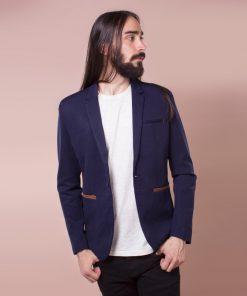 blazer-casual-azul-hombre-moda-axspen-oxap-1630