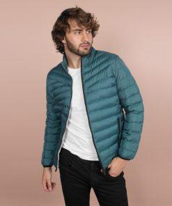 chaqueta-axspen-al-por-mayor-impermeable-casual-moda-oxap-1700