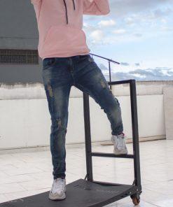 jeans-destroyer-caballero-entubado-axspen-ax-701