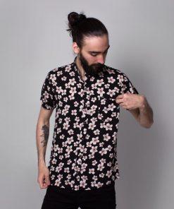 camisa-estampada-axspen-moda-oxap-3005