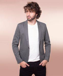 blazer-casual-gris-hombre-moda-axspen-oxap-6096-002
