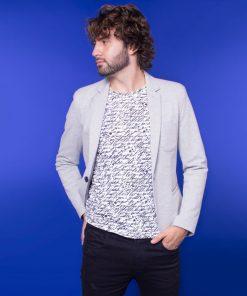 blazer-casual-gris-hombre-moda-axspen-oxap-6096-001