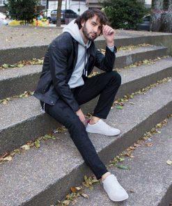 chaqueta-negra-axspen-al-por-mayor-sintético-chamarra-casual-moda-oxap-84ch01