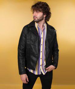 chaqueta-negra-axspen-al-por-mayor-sintético-chamarra-casual-moda-oxap-84ch09