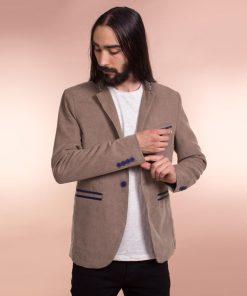 blazer-casual-cuello-militar-gris-hombre-moda-axspen-oxap-910-001