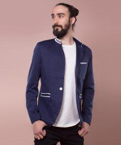 blazer-casual-cuello-militar-gris-hombre-moda-axspen-oxap-910-002