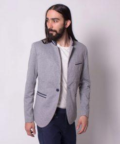 blazer-casual-cuello-militar-gris-hombre-moda-axspen-oxap-910-003