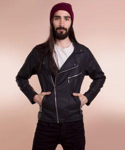 chaqueta-negra-axspen-al-por-mayor-sintético-chamarra-casual-moda-oxap-otawa