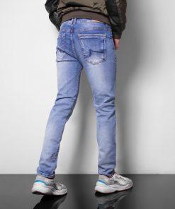 jeans-destroyer-caballero-entubado-axspen-home