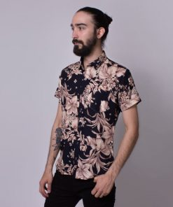 camisa-estampada-axspen-moda-oxap-3013