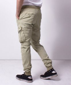 jean-pantalón-drill-caballero-beige-axspen-oxap-9073-002
