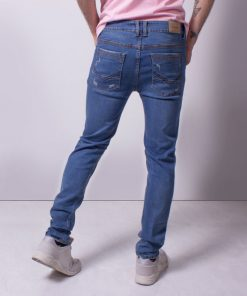 jeans-destroyer-caballero-entubado-axspen-musk