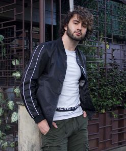chaqueta-axspen-al-por-mayor-impermeable-casual-moda-oxap-mf-j012-002