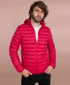 chaqueta-axspen-al-por-mayor-impermeable-casual-moda-oxap-k004-001