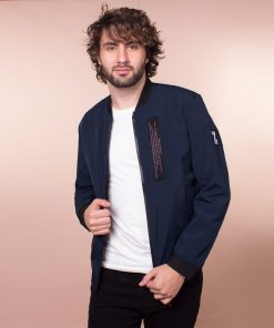 chaqueta-axspen-al-por-mayor-impermeable-casual-moda-oxap-mf-005-002