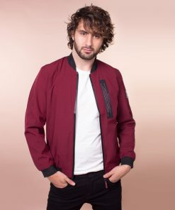 chaqueta-axspen-al-por-mayor-impermeable-casual-moda-oxap-mf-005-001