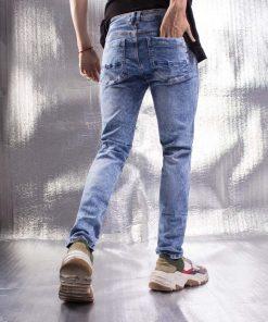 jeans-destroyer-caballero-entubado-axspen-oliver