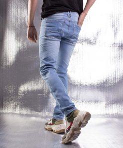 jeans-destroyer-caballero-entubado-axspen-paralel
