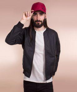 chaqueta-negra-axspen-al-por-mayor-sintético-chamarra-casual-moda-oxap-richmond