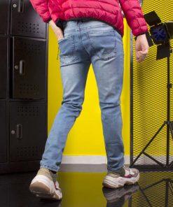 jeans-destroyer-caballero-entubado-axspen-unique