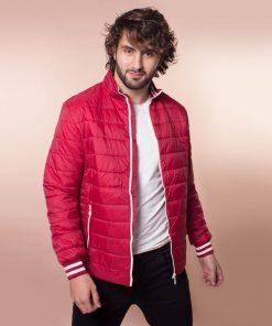chaqueta-axspen-al-por-mayor-impermeable-casual-moda-oxap-v520-001
