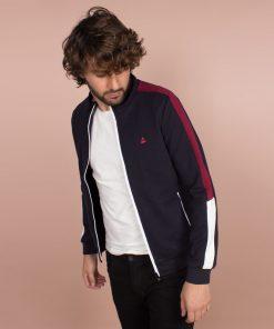 chaqueta-deportiva-axspen-moda-oxap-y016-001
