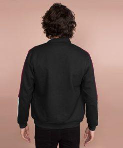 chaqueta-deportiva-axspen-moda-oxap-y016-002