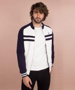 chaqueta-deportiva-gris-axspen-moda-oxap-y023-002