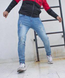 jeans-destroyer-caballero-entubado-axspen-ax-700