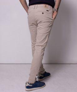 jean-drill-caballero-gris-axspen-oxap-new-beige