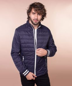chaqueta-axspen-al-por-mayor-impermeable-casual-moda-oxap-v520-002