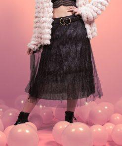 axspen-oxap-faldas-tendencias-38-negra