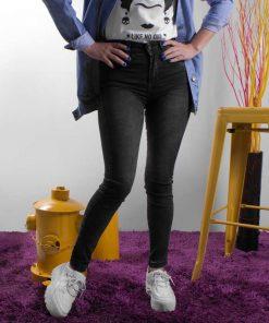 jeans-tiro-alto-al-por-mayor-bogota-colombia-fabricantes-de-jeans-axspen-oxap-moda-denim-ax-875