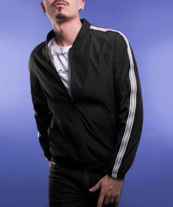 chaqueta-axspen-al-por-mayor-impermeable-casual-moda-oxap-2821-001