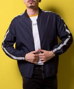chaqueta-axspen-al-por-mayor-impermeable-casual-moda-oxap-2821-002