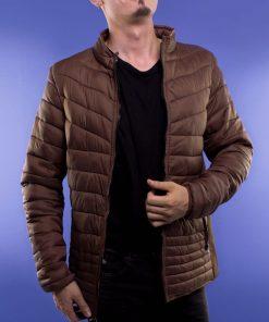 chaqueta-axspen-al-por-mayor-impermeable-casual-moda-oxap-3yu2861-001